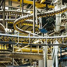 Un incubateur pour solutions industrielles numériques en Allemagne